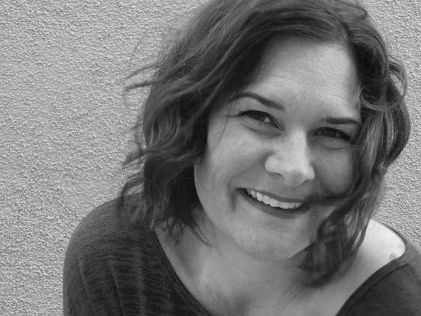 Phoenix author Stephanie Elliot. Photo courtesy Stephanie Elliot