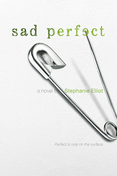 https://www.phoenixmag.com/wp-content/uploads/2017/02/SadPerfect_cover.jpg