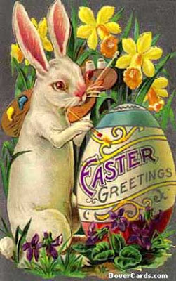 https://www.phoenixmag.com/wp-content/uploads/2017/04/easter_card_R.jpg