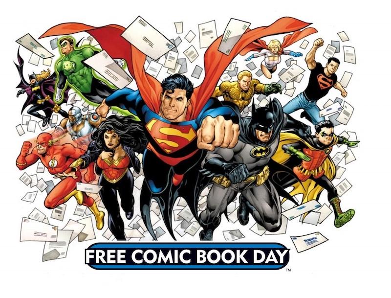 https://www.phoenixmag.com/wp-content/uploads/2017/05/ComicBookDay.jpg