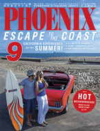 https://www.phoenixmag.com/wp-content/uploads/2017/05/PHX_CC_plus_current_issue.jpg