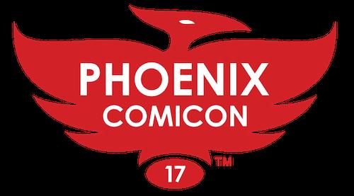 https://www.phoenixmag.com/wp-content/uploads/2017/05/comiconin.png