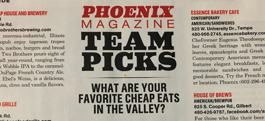 https://www.phoenixmag.com/wp-content/uploads/2017/06/Team_Picks_June.jpeg