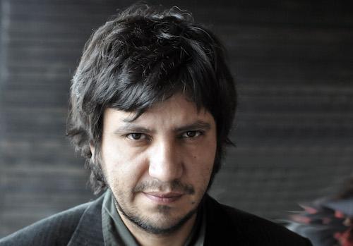 https://www.phoenixmag.com/wp-content/uploads/2017/09/Alejandro-Zambra-1.jpg