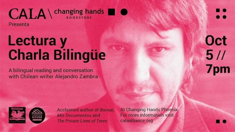 https://www.phoenixmag.com/wp-content/uploads/2017/10/Lectura_y_Charla_-_Changing_Hands_-_5_de_Octubre.jpg