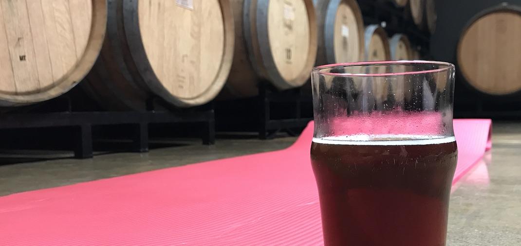 https://www.phoenixmag.com/wp-content/uploads/2017/10/McFate_Brewery_by_Ofelia_Montelongo_1.JPG