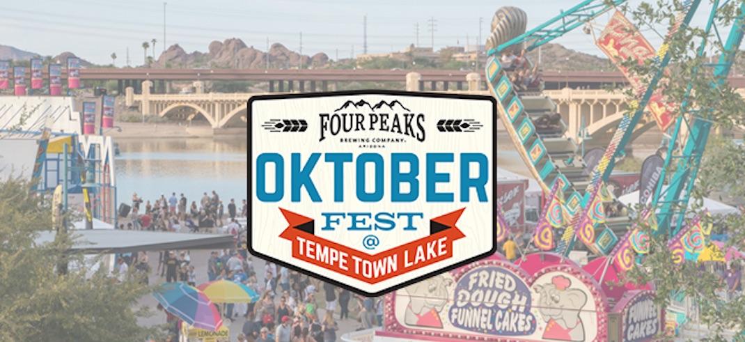 https://www.phoenixmag.com/wp-content/uploads/2017/10/tempe_oktoberfest.jpg
