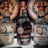 photo courtesy Lucidi Distilling Co.