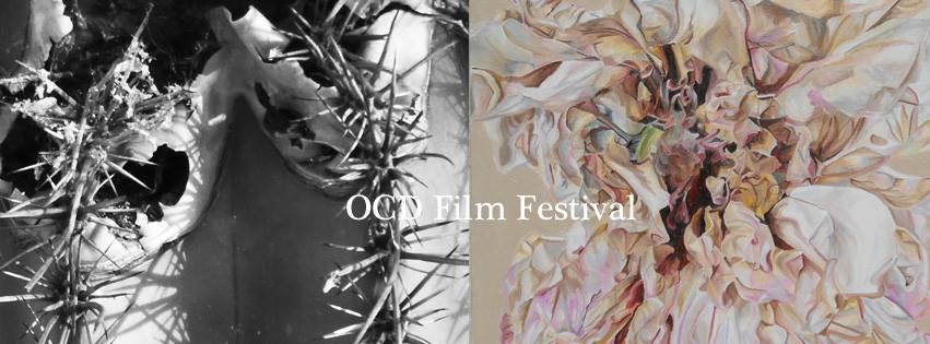 https://www.phoenixmag.com/wp-content/uploads/2017/11/ocdfilmfestimage-1.jpg