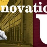 Innovation U