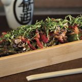 J's Kaiyo Sushi + Bar
