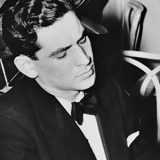 Music Notes: Leonard Bernstein at 100