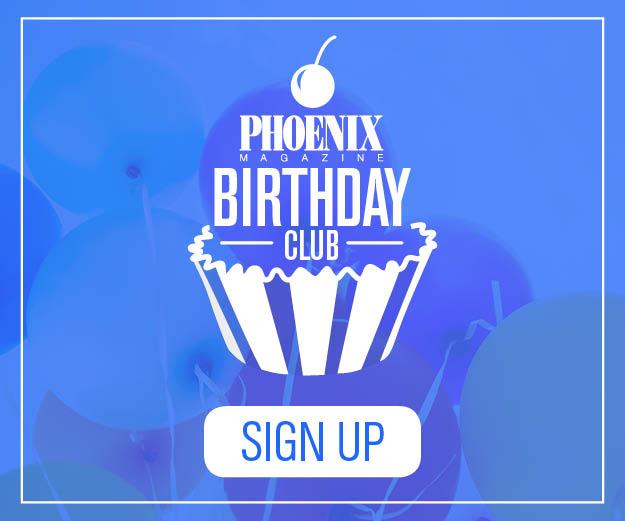 https://www.phoenixmag.com/wp-content/uploads/2018/01/PHM2018_BirthdayClub_Promo3.jpg