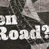 Open Road?