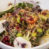 Recipe Friday: Brat Haus Superfood Salad