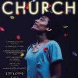 Film Review: Saturday Church & Desperado LGBT Film Festival