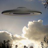 Alien AZ: Arizona's Top Three Extraterrestrial Events