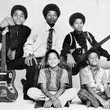 Mile-High Motown