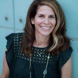 Q&A: Phoenix Author Amy Trueblood Pens Debut YA Novel