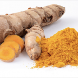 Treat Yourself to Turmeric TLC with these Valley Health Dealers