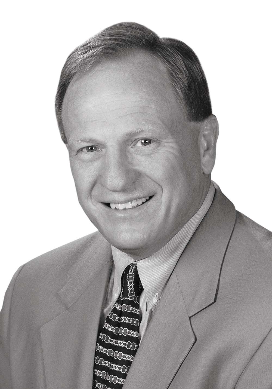 4. Robert Meyer