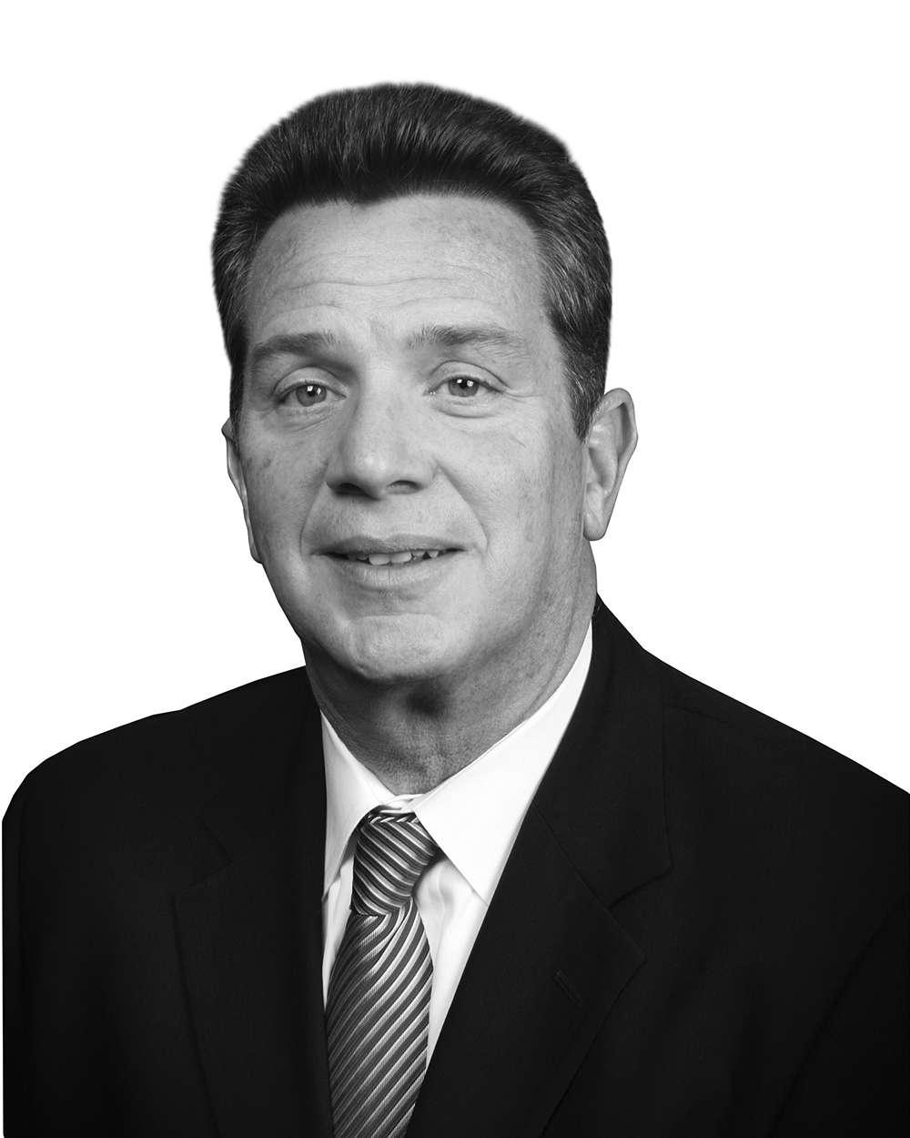 7. Frank Molinaro