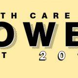 Health Care Power List 2018