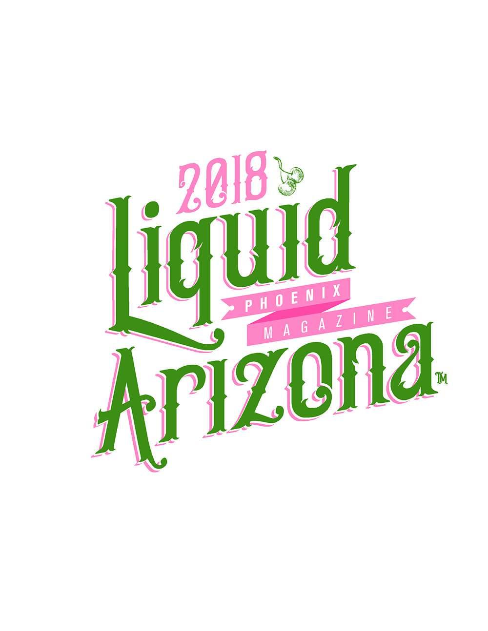 Liquid Arizona