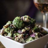 Recipe Friday: PNPK Broccoli Salad