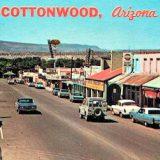 New Around Town: Cottonwood