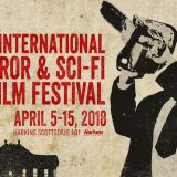 What's New at this Year's International Horror & Sci-Fi Film Festival?