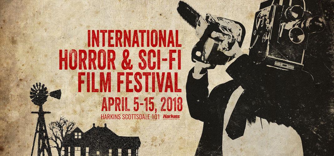 https://www.phoenixmag.com/wp-content/uploads/2018/04/horrorfilmfest.jpg