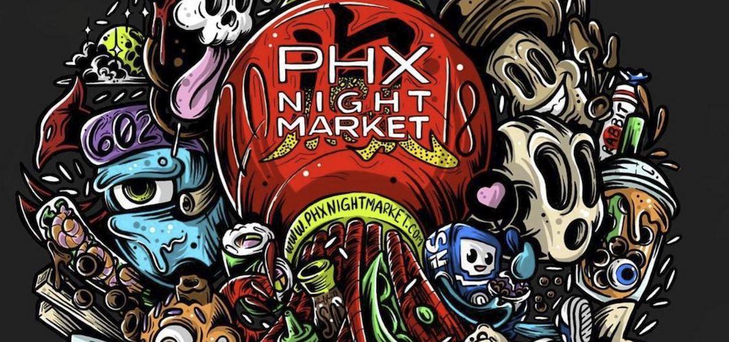 https://www.phoenixmag.com/wp-content/uploads/2018/04/phxnightmarket.JPG