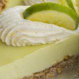 Recipe Friday: Kneader's Bakery Pretzel Crust Key Lime Pie