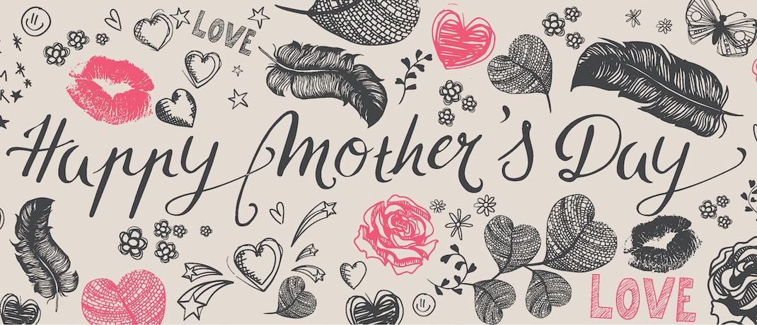 https://www.phoenixmag.com/wp-content/uploads/2018/05/MothersDaybackground.jpg