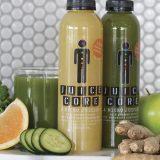 Juice Core
