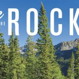 Escape to the Rockies