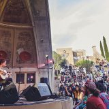 10 Southwest Summer Festivals