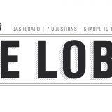 The Lobby - Dashboard