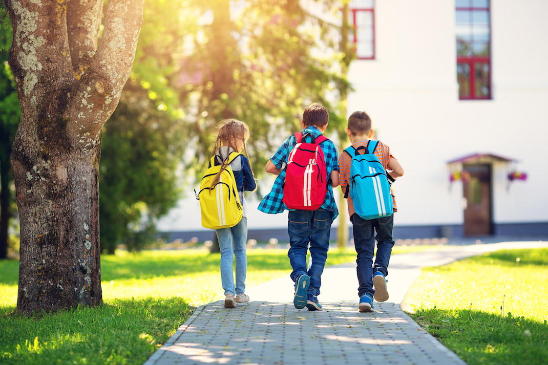 https://www.phoenixmag.com/wp-content/uploads/2018/06/KidsBackpacks.jpeg