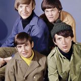 Music Notes: Barrel of Monkees