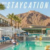 2018 Staycation Guide