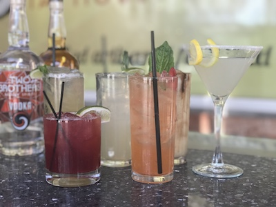 TwoBrothersCocktails