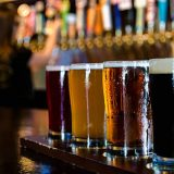 6 Beers to Try at the Real Wild & Woody Festival