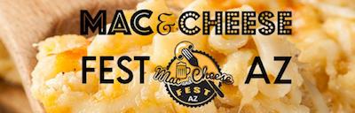 MacCheeseFest
