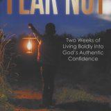 Read It: No Fear