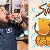 Arizona Summer Beer Guide