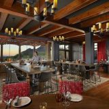 You Never Have to Eat Alone in the Valley: 7 Cool Communal Dining Options