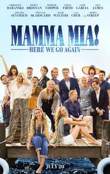 mammamiahwgaposter