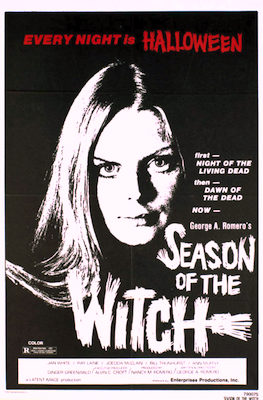 seasonofthewitchposter